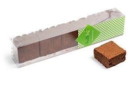 Brownies Box