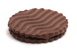 Sablé Chocolate
