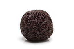 Boule Au Chocolat