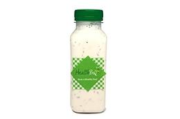 light mayo bottle sauce