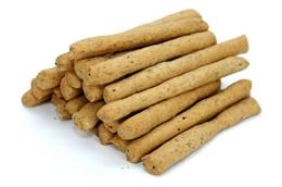zaatar sticks