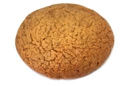molasses soft cookies