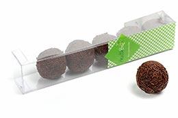 Boule Au Chocolat Box