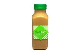 balsamic sauce bottle