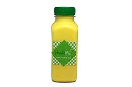citronade bottle sauce